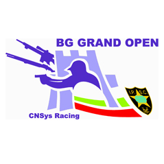 IPSC_2013_BG_Grand_Open