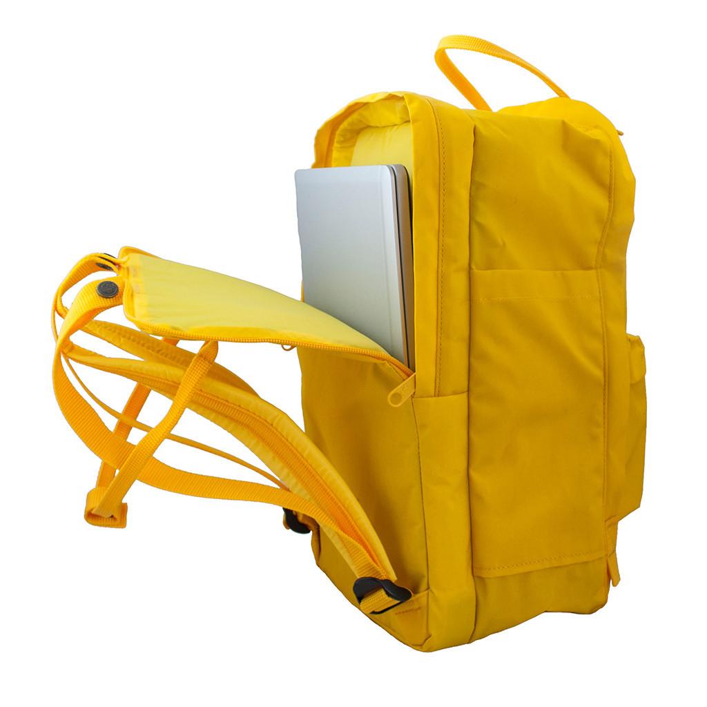 Kanken-15-inch-141-warm-yellow-laptop_1024x1024