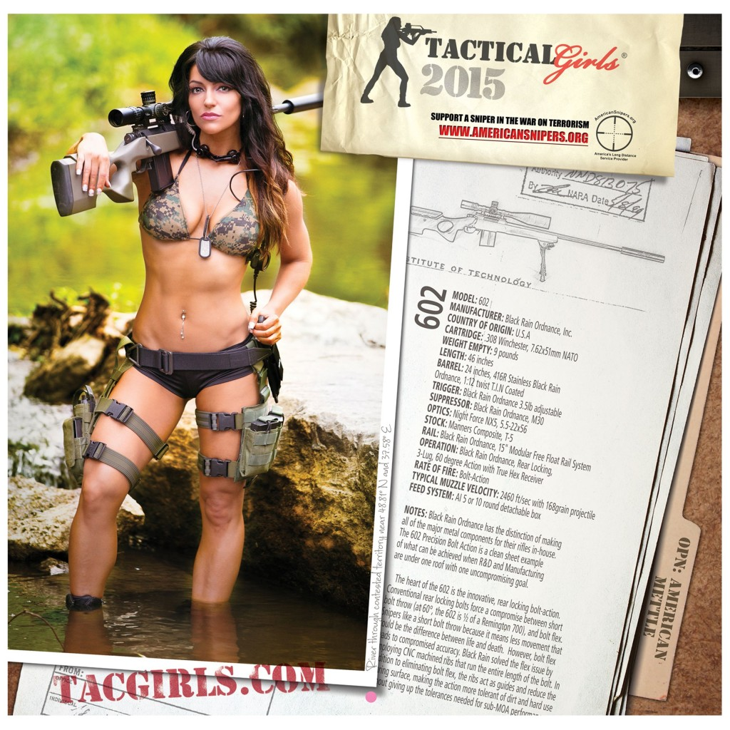 tac_girls2015