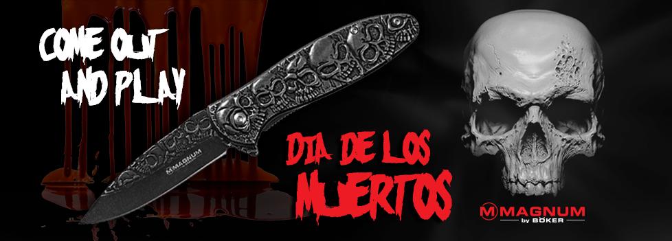 Muertos-banner-web