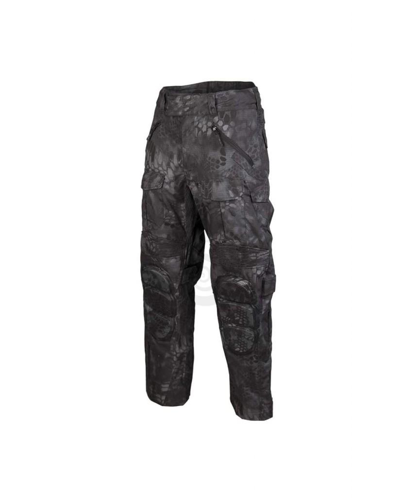 mil-tec-sturm-pantalon-chimera-combat-pants-mandra-night-10515485-1