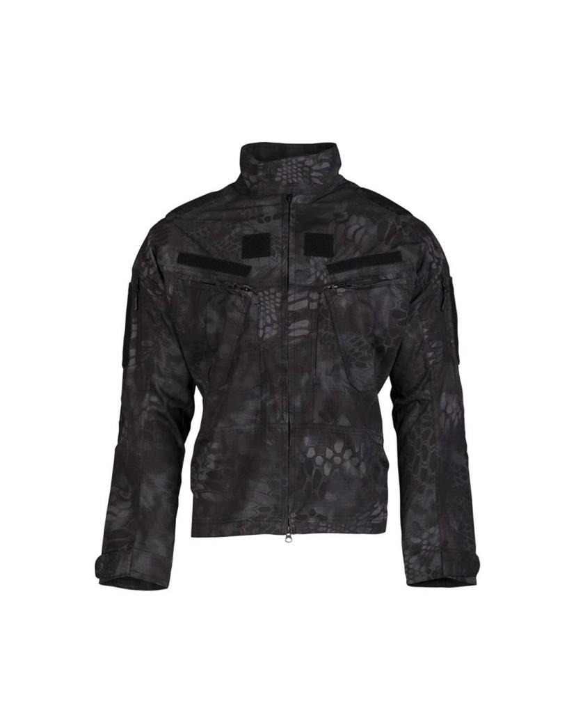 mil-tec-sturm-yake-combat-jacket-chimera-mandra-night-10515385-1